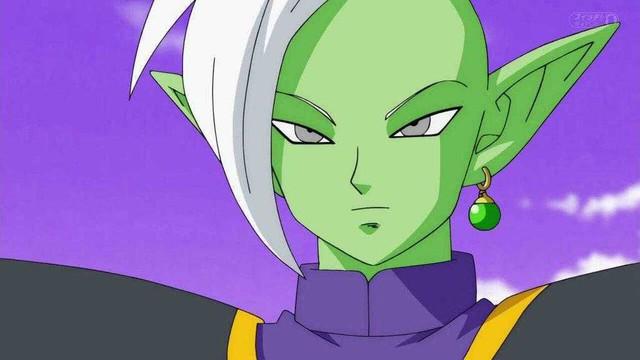 Dragon Ball Super: Lý do thực sự khiến Zamasu tương lai vẫn còn sống sau đòn hủy diệt của Beerus ở hiện tại? - Ảnh 1.