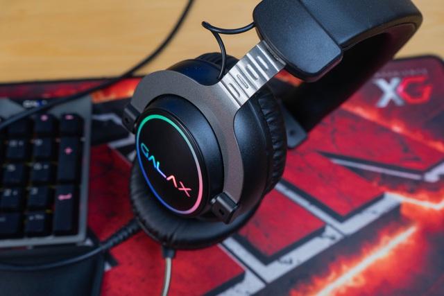 Trải nghiệm tai nghe gaming Sonar-01 Dsc09244-1629827852561285983626