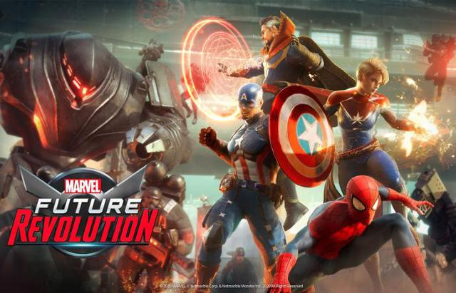 Bom tấn chính thức ra mắt toàn cầu với 240 quốc gia chỉ trừ Việt Nam, Marvel khiến người Việt tủi thân - Ảnh 1.