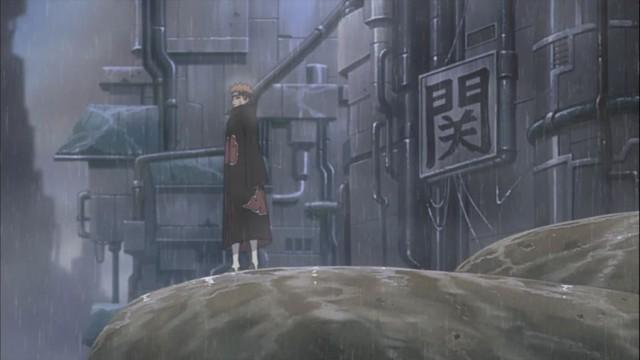 Naruto: 7 ninja làng khác khiến Konoha phải cảnh giác đề phòng vì quá nguy hiểm - Ảnh 5.