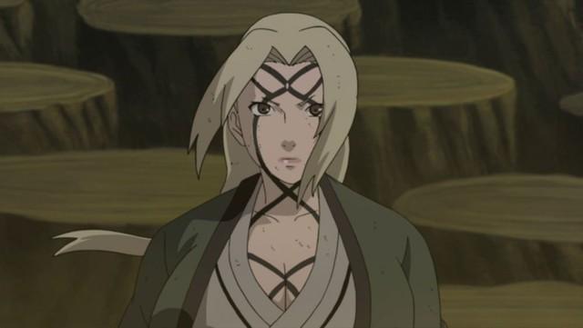 Naruto: Đâu là tuyệt chiêu mạnh nhất của từng Hokage - những người đứng đầu làng Lá qua các thế hệ? - Ảnh 5.