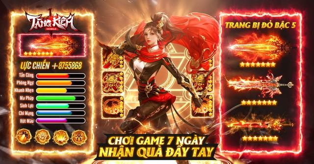 Tàng Kiếm Mobile Tặng VIP free tăng dần vĩnh viễn 1200-628-max-1629973535131574008047