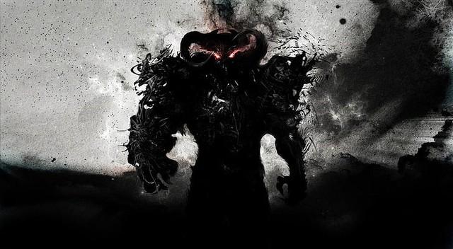 Các ác xà nổi tiếng trong thần thoại: Orochi thực ra cũng thường thôi! - Ảnh 2.