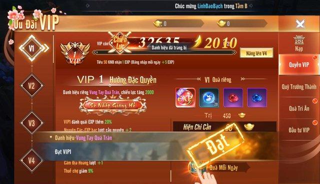 Tàng Kiếm Mobile Tặng VIP free tăng dần vĩnh viễn Gsdcdsc-16299722822681215834042