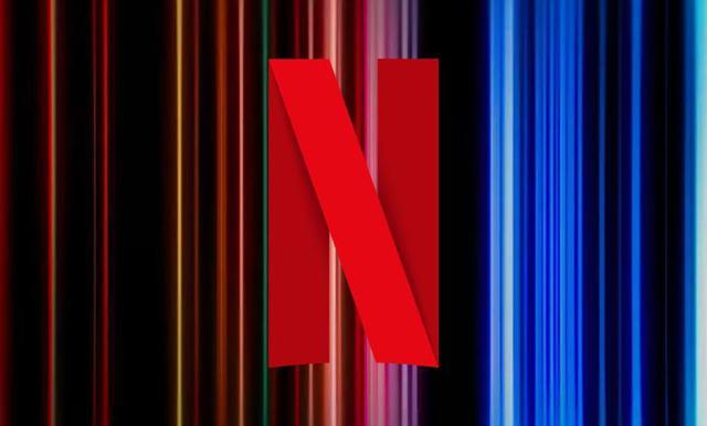 Netflix trình làng TUDUM Photo-1-1629952371450926961870