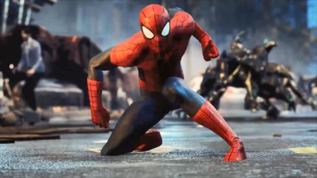 Đắng lòng ý thức 1 bộ phận trẻ trâu, rủ nhau sang phá Marvel chỉ vì bom tấn không ra mắt tại Việt Nam - Ảnh 1.