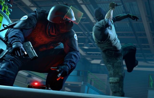Top 10 tựa game nhiều người chơi nhất trên Steam mùa giãn cách 2021 - Ảnh 1.