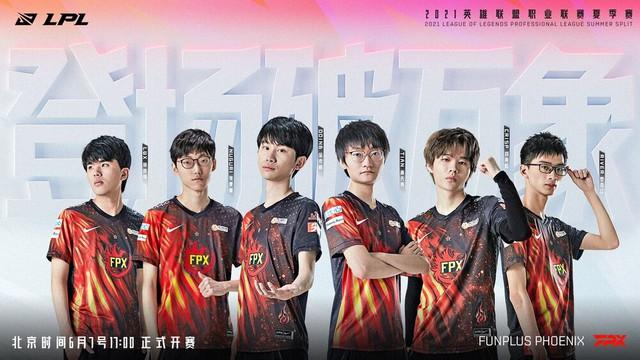 Cộng đồng LMHT xứ Hàn bình chọn những đội tuyển mạnh nhất thế giới -16300297643851205263682