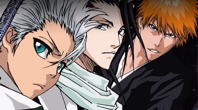 6 bộ anime đã kết thúc nhưng fan vẫn mong ngóng phần tiếp theo - Ảnh 3.