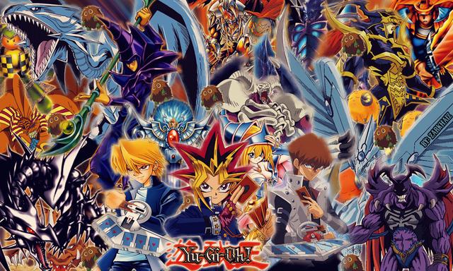 6 bộ anime đã kết thúc nhưng fan vẫn mong ngóng phần tiếp theo - Ảnh 6.
