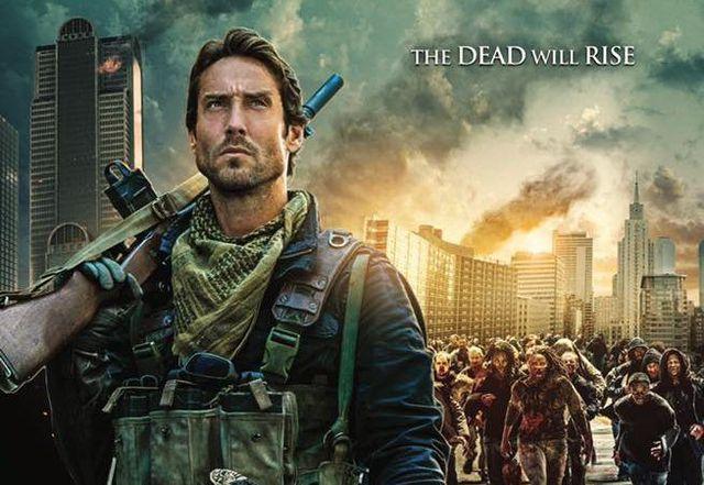 Sự bùng phát của zombie nếu có thật sẽ khủng khiếp như thế nào? Sau 100 ngày, chỉ còn lại 181 người sống trên Trái Đất! - Ảnh 2.