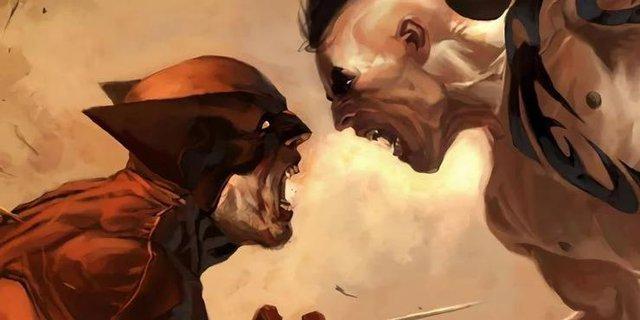 Mức độ nguy hiểm và những câu hỏi fan nào cũng thắc mắc liên quan đến Wolverine - Ảnh 6.