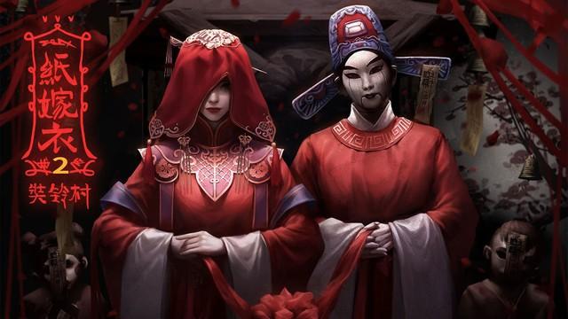 Tải ngay game mobile kinh dị đáng sợ nhất Trung Quốc Photo-1-16300826893601088651490