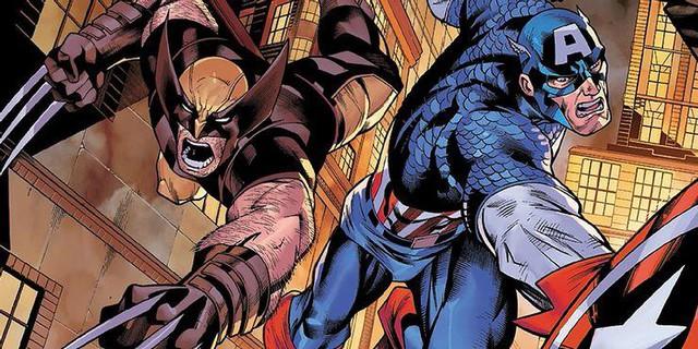 Mức độ nguy hiểm và những câu hỏi fan nào cũng thắc mắc liên quan đến Wolverine - Ảnh 8.