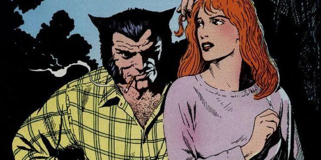Mức độ nguy hiểm và những câu hỏi fan nào cũng thắc mắc liên quan đến Wolverine - Ảnh 5.