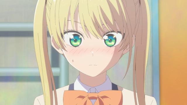 Review anime Có Bạn Gái Lại Thêm Bạn Gái, sự lựa chọn hoàn hảo để các fan cày phim mùa giãn cách - Ảnh 4.