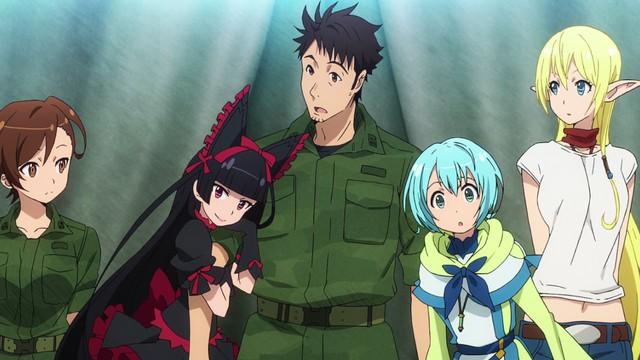 15 bộ anime isekai đáng xem nhất thập kỷ Aaaabu0f5tpl4-skbbmerzmbkwshlm-ktuatg2luvrisdxyevh-jbsbjzwbdcqkwjbypzuxxun7ml2zsap5brt4af0qcxuv-16301608905841635885062