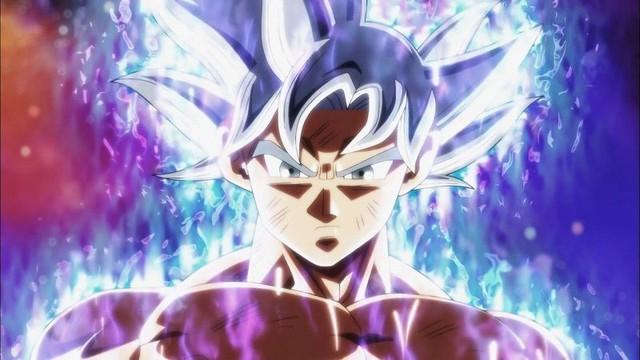 Dragon Ball Super: So sánh Ultra Instinct của Goku và Ultra Ego của Vegeta, kỹ thuật nào mạnh hơn? - Ảnh 1.