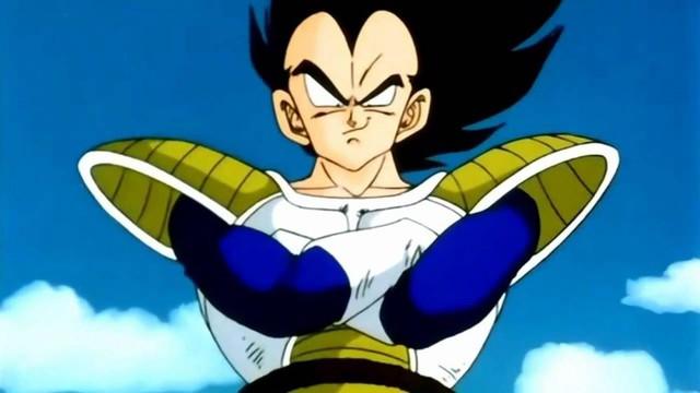 khoảnh khắc tệ nhất của nhân vật phản diện trong anime Anh-10-1630140349865893487555