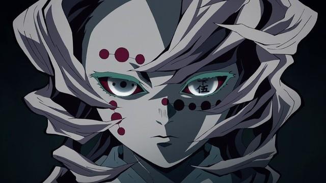khoảnh khắc tệ nhất của nhân vật phản diện trong anime Anh-4-1630140349774617372434