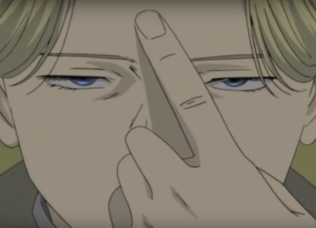 khoảnh khắc tệ nhất của nhân vật phản diện trong anime Anh-9-1630140349862899008341