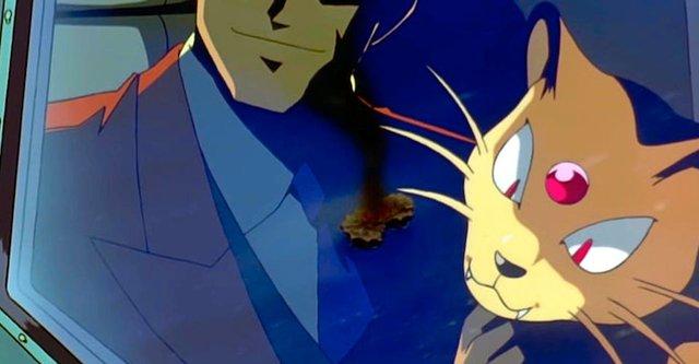 Bí ẩn lớn nhất chưa được tiết lộ trong Pokémon Giovanni-pokemon-header-1630124818537845738155