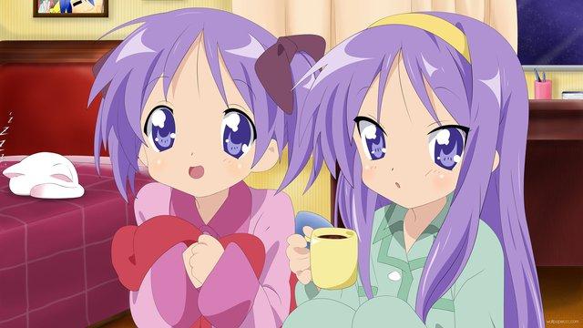 Top 7 cặp song song sinh gây ám ảnh trong thế giới anime Ho2-1630148240889321238975
