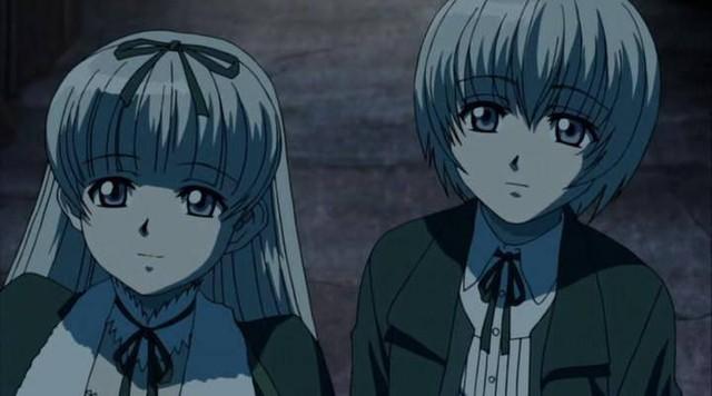 Top 7 cặp song song sinh gây ám ảnh trong thế giới anime Ho5-1630148253963783614816