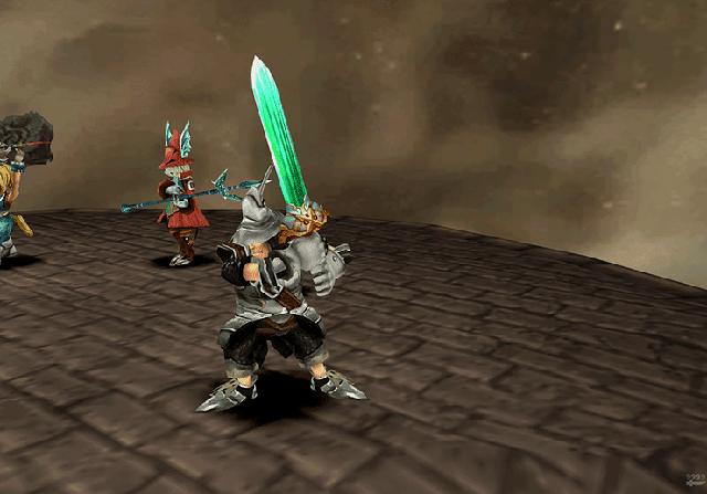 Những món đồ chơi đặc biệt đòi hỏi game thủ hardcore mới có thể cày nổi - Ảnh 3.