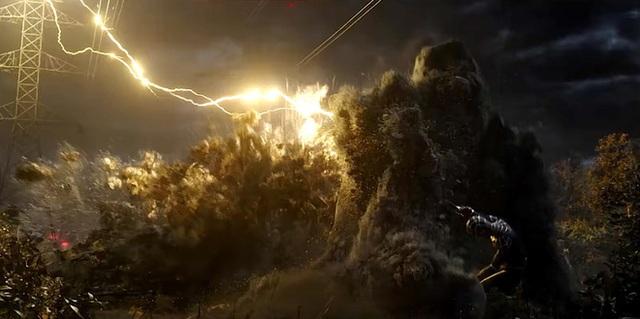 Soi trailer mới của Spider-Man: Đúng là đa vũ trụ, đếm sương sương cũng đã có ít nhất 5 phản diện đến từ các thực tại khác - Ảnh 17.