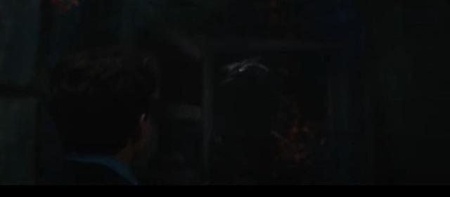 Soi trailer mới của Spider-Man: Đúng là đa vũ trụ, đếm sương sương cũng đã có ít nhất 5 phản diện đến từ các thực tại khác - Ảnh 21.