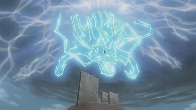 Naruto: Nếu người dùng là Edo Tensei thì 7 nhẫn thuật này sẽ trở nên nguy hiểm khôn lường vì thoải mái dùng tẹt - Ảnh 7.