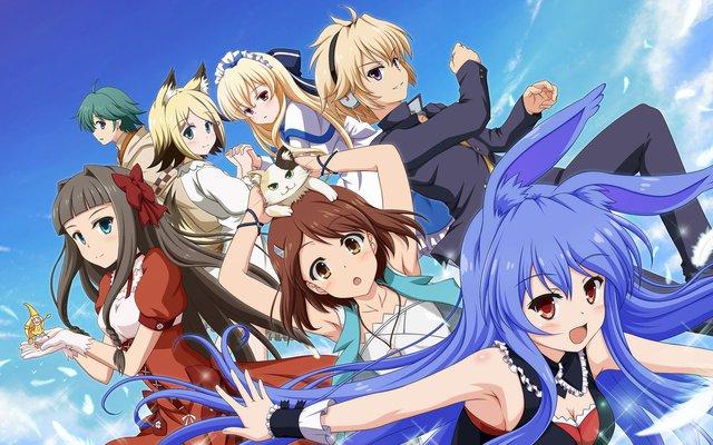 15 bộ anime isekai đáng xem nhất thập kỷ Thumb-1920-671473-1630161027620290837032