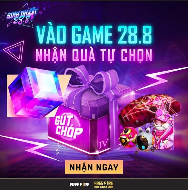 Chỉ mất năm rưỡi để từ 500 triệu lên 1 tỷ lượt tải, tựa game này xứng đáng là niềm tự hào của game thủ Việt? - Ảnh 7.