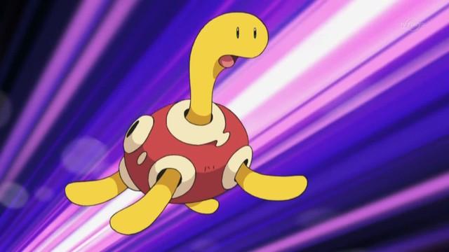 Những Pokémon cần được tiến hóa để trở nên hữu dụng hơn - Ảnh 3.