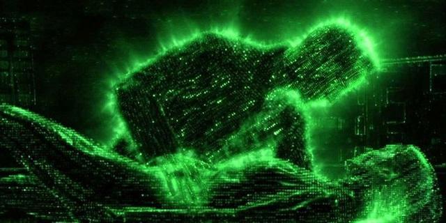 The Matrix 4 công bố tựa đề chính thức: Resurrections - Tái sinh, Neo và Trinity đều tái xuất nhưng lại mắc kẹt trong ma trận vì mất sạch ký ức - Ảnh 1.