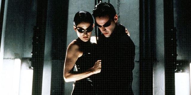 The Matrix 4 công bố tựa đề chính thức: Resurrections - Tái sinh, Neo và Trinity đều tái xuất nhưng lại mắc kẹt trong ma trận vì mất sạch ký ức - Ảnh 2.