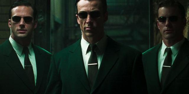 The Matrix 4 công bố tựa đề chính thức: Resurrections - Tái sinh, Neo và Trinity đều tái xuất nhưng lại mắc kẹt trong ma trận vì mất sạch ký ức - Ảnh 6.
