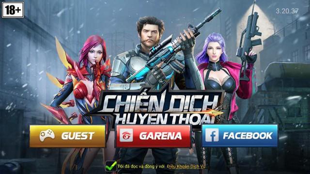 Game thủ Việt nuối tiếc về một siêu phẩm từng chết trong tay Garena, cho rằng Lửa Chùa không có tuổi
