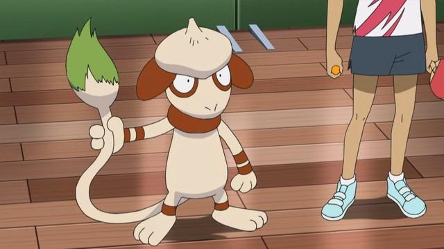 Những Pokémon cần được tiến hóa để trở nên hữu dụng hơn - Ảnh 2.
