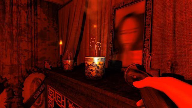 Đánh giá Thần Trùng sau bản Demo miễn phí trên Steam - Ảnh 9.