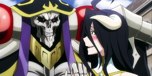 Những đặc quyền có 1-0-2 dành riêng cho nhân vật chính isekai anime (P.2) - Ảnh 4.