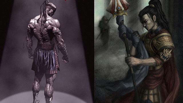 Game thủ LMHT chỉ ra sự mất cân bằng khủng khiếp của các item Thần Thoại Đấu sĩ và yêu cầu Riot giải quyết - Ảnh 6.