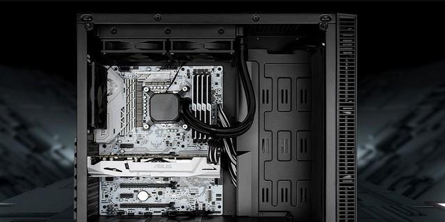 Tổng hợp 5 cách để giúp PC của bạn đỡ ồn vào đêm khuya - Ảnh 7.