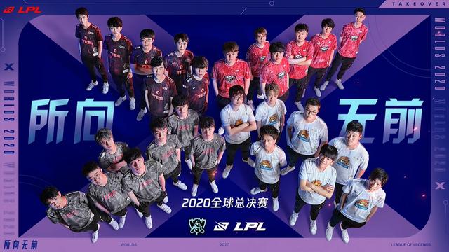 Nếu không try-hard với 200% công lực, cả 4 đội LPL tham dự CKTG 2020 đều có nguy cơ ngồi nhà xem CKTG 2021 qua TV - Ảnh 4.