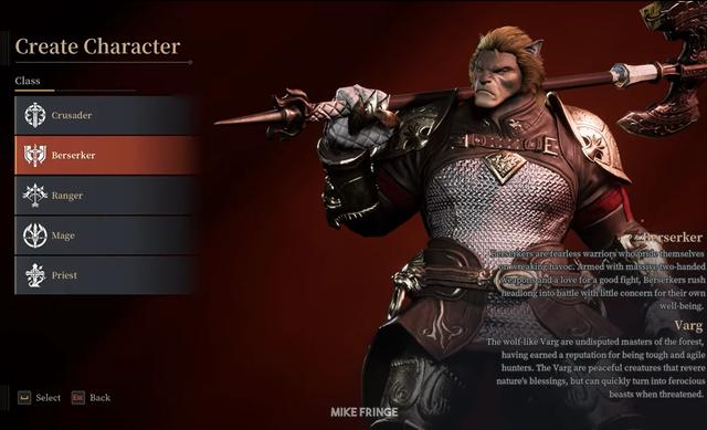 Cận cảnh gameplay, đồ họa tuyệt đẹp của game cày cuốc miễn phí hot nhất Steam, Bless Unleashed - Ảnh 2.