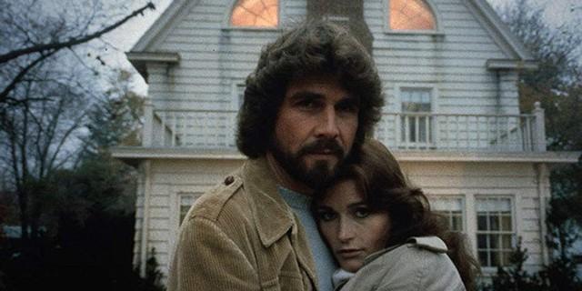 """Chuyện tâm linh rùng rợn sau các phim kinh dị nổi tiếng, """"The Exorcist"""" có đến 9 người thiệt mạng - Ảnh 5."""