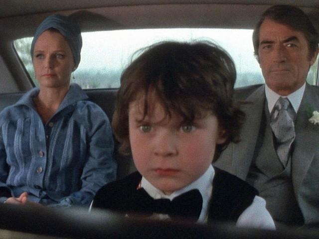 """Chuyện tâm linh rùng rợn sau các phim kinh dị nổi tiếng, """"The Exorcist"""" có đến 9 người thiệt mạng - Ảnh 3."""