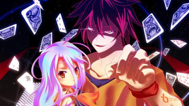 Top bộ anime isekai đáng xem nhất E2e71c31534ef6d7f558d3390b42b42b17670814792011458143215-1630328904595910657351