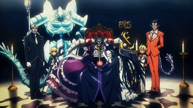 Top bộ anime isekai đáng xem nhất Maxresdefault-1630329031195911662034